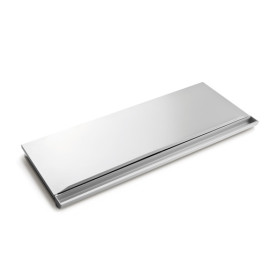 Drawer cover Form