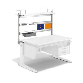 Flex Deck Form