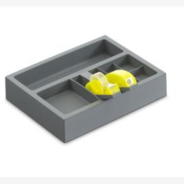 Orga set